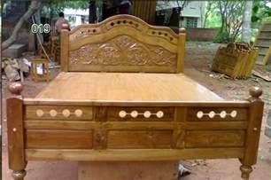 high quality sofa repair in chennai sofa manufacturers