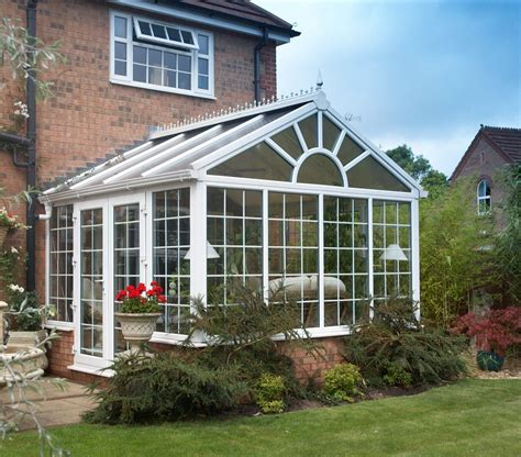 sunroom cost inspirational cost to add sunroom decorating ideas