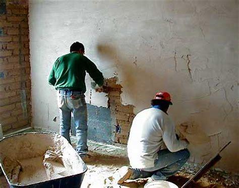Paku Beton Tembok 2inch 5cm pekerjaan plesteran civil community