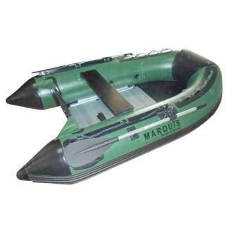 rubber boot end rubberboot rubberbootje rubberboten enduring int