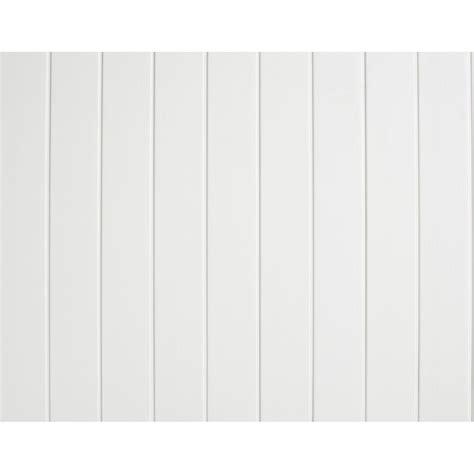 Lambris Plafond Blanc by Les Concepteurs Artistiques Lambris Pvc Blanc Leroy Merlin