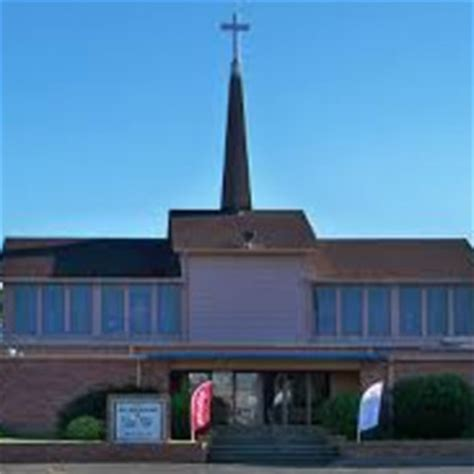 agape church portland