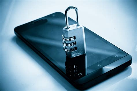 android phone security how to improve your privacy on android with a few simple steps