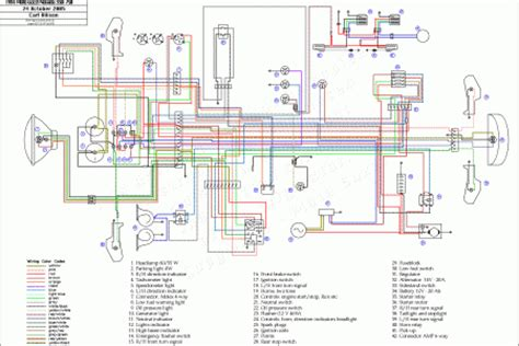 2005 yamaha kodiak 450 wiring diagram wiring diagram