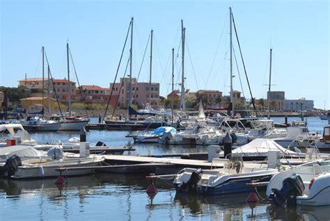 porto di bosa bosa marina porto di bosa getting there oristano