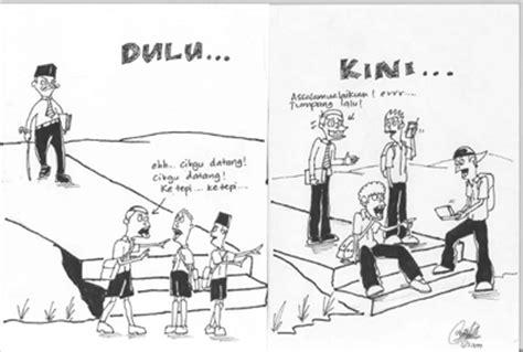 wordless wednesday malaysian