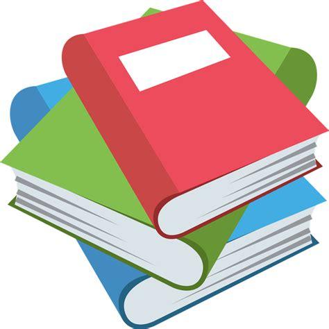 libro stern fotographie no 65 174 colecci 243 n de gifs 174 im 193 genes de libros