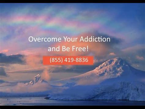 Detox Alcoholism Denton Tx by Rehab Centers Denton Md 855 419 6895 Addiction