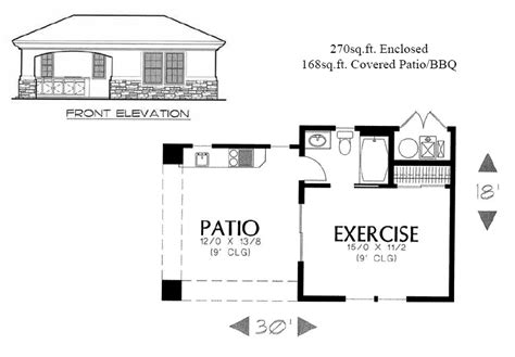 small casita floor plans casita floor plans quotes