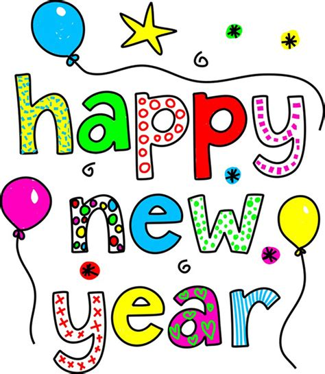 new year drawing happy new years drawing new calendar template site