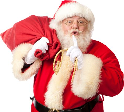 santa claus png images free download santa claus png