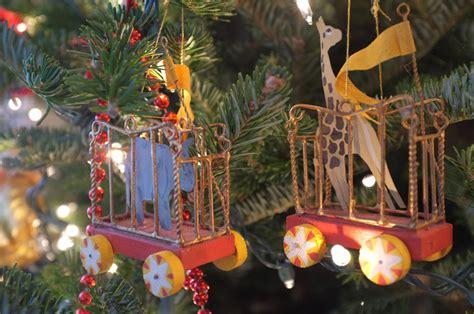 vintage christmas decorations kim smith designs