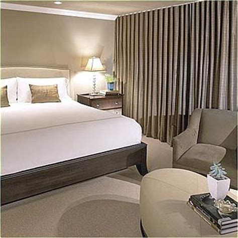 Grey Tone Bedroom by Tone On Tone Taupe Bedroom Jpg From Moxy Colour Therapy