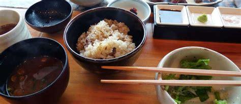 recettes de cuisine japonaise et de vegan