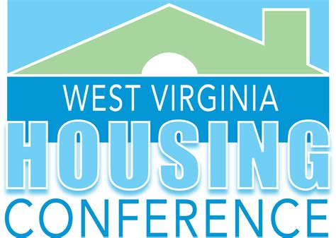 wv housing 58 north central wv community action agency united way of central wv low income