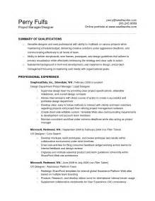 Microsoft Resume Examples Resume Templates Microsoft Works Word Processor Ebook