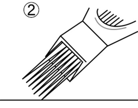 tattoo needle angle タトゥーニードルの角度 tabby tattoo supply タトゥー マシン サプライ
