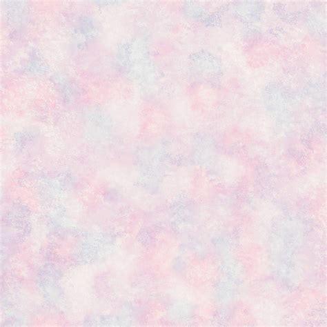 pink wallpaper home depot kids world pink sponge paint effect wallpaper sle 443