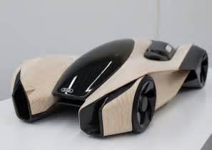future new car models futuristic vehicle future car audi wood aerodynamics