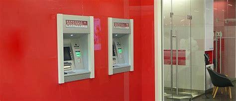 bank millennium kontakt kontakt o banku bank millennium