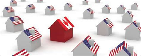 canadian buying house in usa buying investment property in the us ashton mortgage solutionsashton mortgage solutions