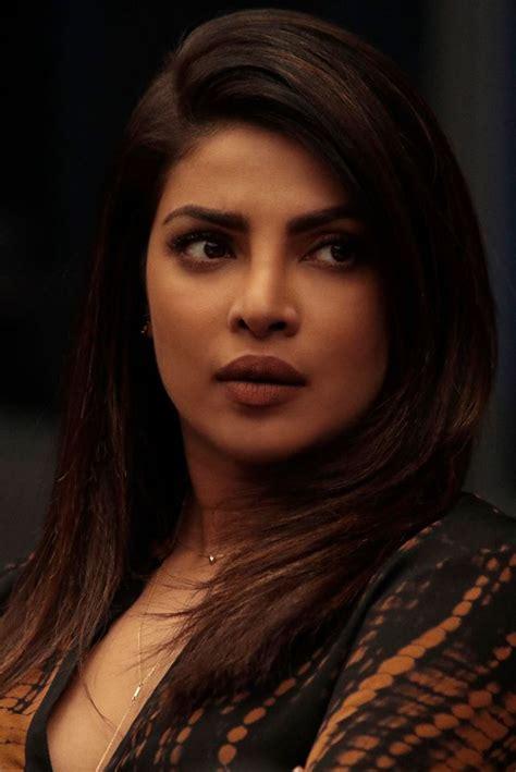 film quantico priyanka chopra priyanka chopra starrer quantico renewed for season 3