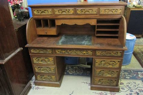 cheap roll top desk cheap antiques at cheap 25408 narbonne ave torrance