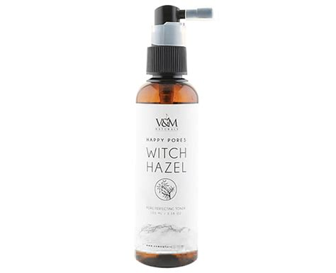 can witch hazel prevent ingrowns 10 acne fighting toners that deal with your breakout