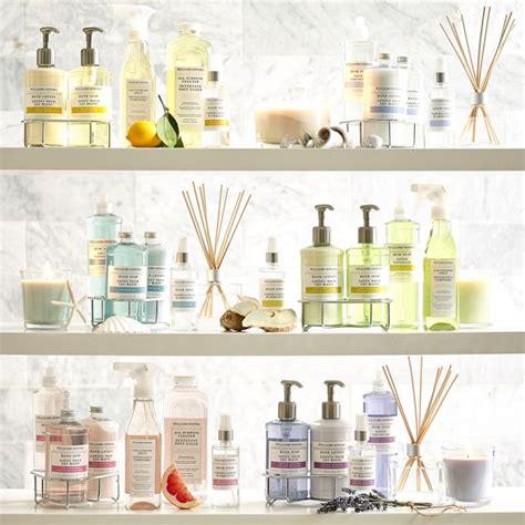 williams sonoma fleur de sel kitchen essentials kit williams sonoma williams sonoma essential oils boxed candle fleur de sel