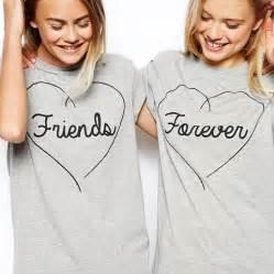 Best friend t shirts for 2 cheap best friend shirts best friend shirts