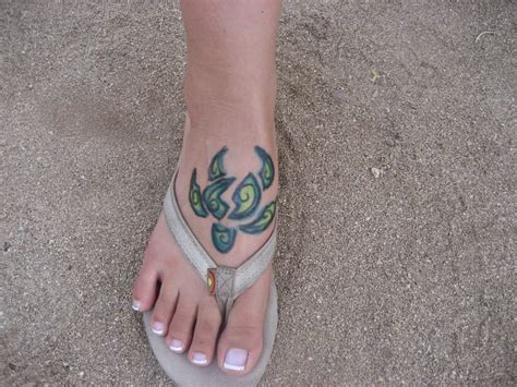 tattoos of turtles turtle tattoos designs ideas and meaning tattoos for you