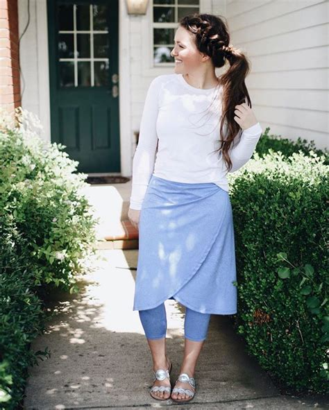 7 Modest Yet For by 25 Best Ideas About Modest Workout Clothes On