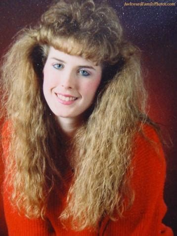 prom hair in the 80 80sprom com the 80 s headquarters