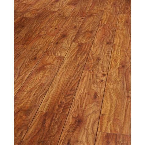 laminate flooring vintage oak laminate flooring