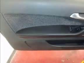 restauro interni auto restauro sanificazione interni auto