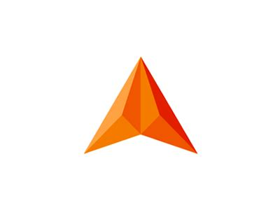 design logo now a arrow logo design symbol arrow logo logos and logo