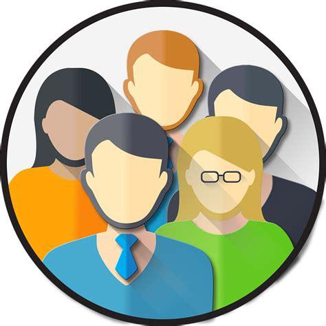 imagenes png usuarios computadora usuario icono uno 183 imagen gratis en pixabay