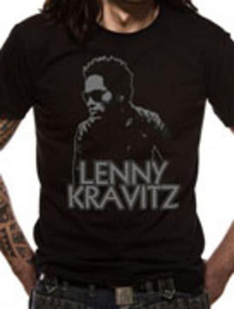 Tshirt Rock Lenny Kravitz lenny kravitz revolution t shirt buy lenny kravitz