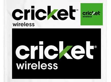 cricket cómo desbloquear telefono cricket liberar