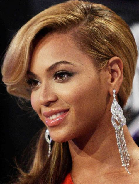 Photos Of Beyonce by Houston Trend 187 Beyonce