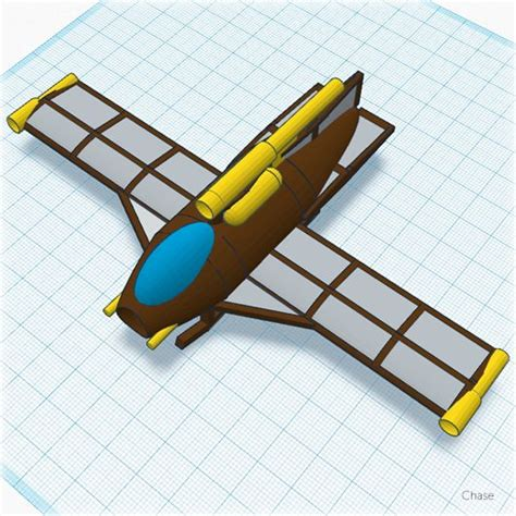 tinkercad designs tinkercad mind to design in minutes technology should be like oxy