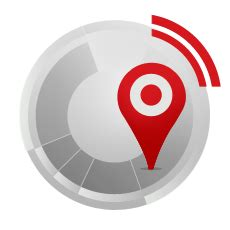 how to locate mobile number mobile locate driverlayer search engine