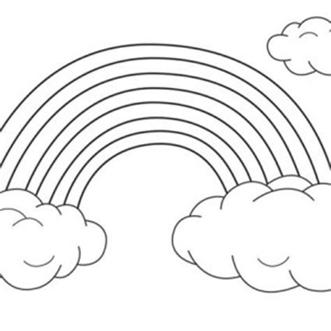 coloring pages of earth to echo free coloring pages of earth to echo