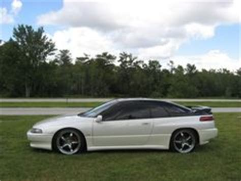 subaru svx turbo 1000 images about subaru svx on subaru page
