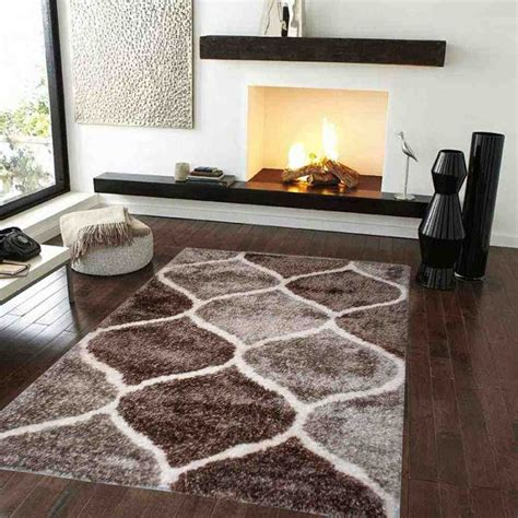 walmart bedroom rugs walmart area rugs 5x7 l i h 18 area rugs pinterest