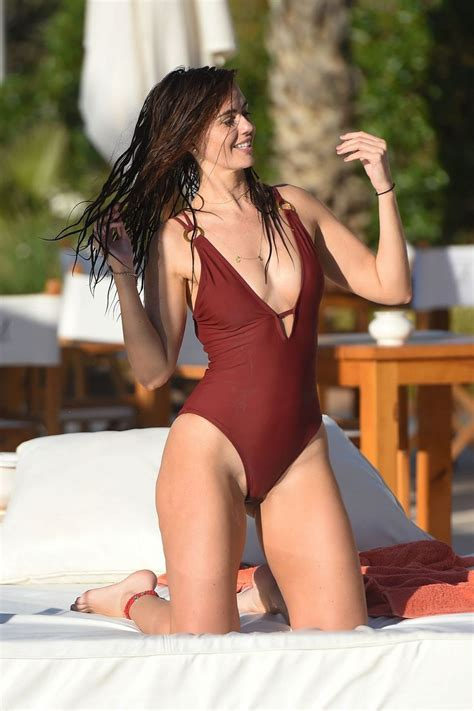 young candid 2016 jennifer metcalfe archives hawtcelebs hawtcelebs