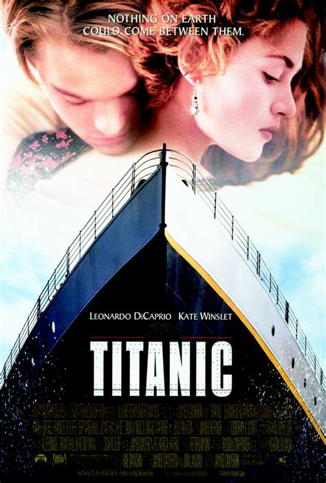 titanic film gross 20 top grossing movies of all time viralvoid