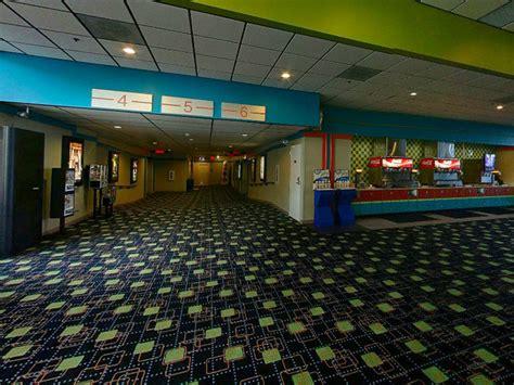 cineplex north north riverside mall theatre in north riverside il