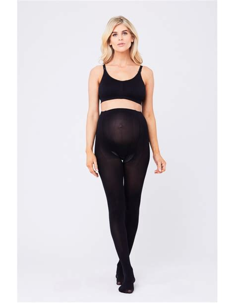 Maternity Tights opaque maternity tights