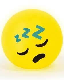 Best Desk Light Sleeping Emoji Led Light Gifts